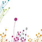 Achat Valtrex Medicament France. Livraison gratuite. nhuathinhvuong.com
